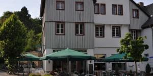 Heino-Rathauscafé