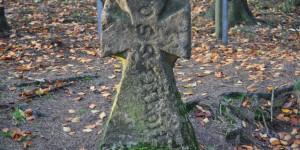 Possenröder Kreuz