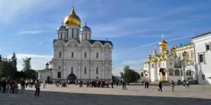 Kremlkirche