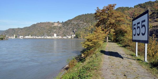 Mittelrhein