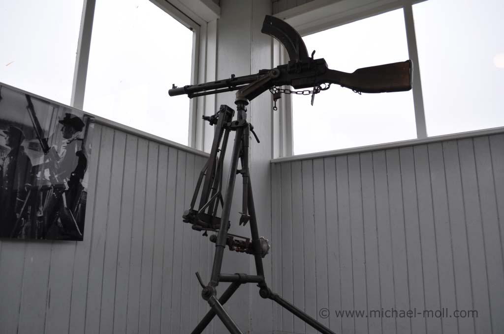 Bewaffnung