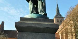 Andersendenkmal