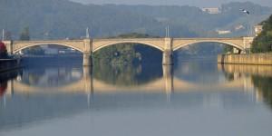 Maasbrücke