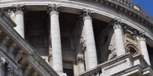 St Pauls Kathedrale