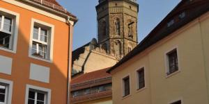 Sankt Petri Dom in Bautzen