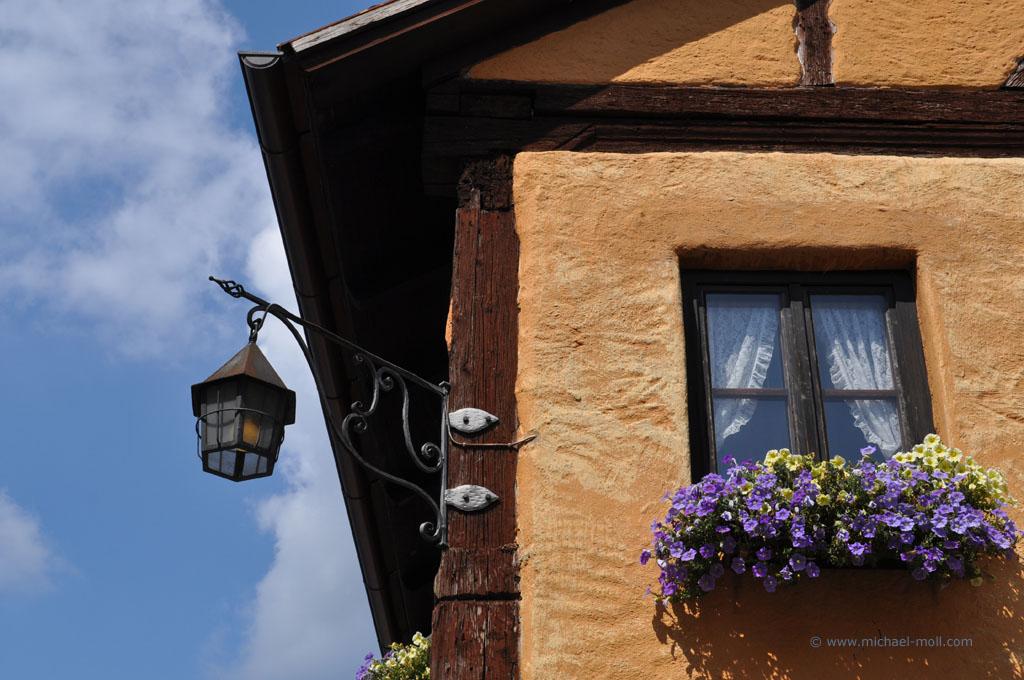 Haus in Kipfenberg
