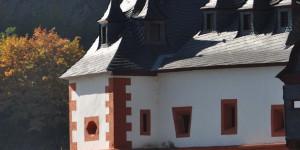 Pfalzgrafenstein