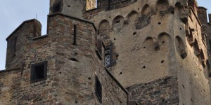 Turm von Sooneck