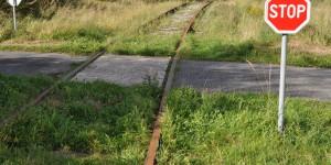 Vennbahn
