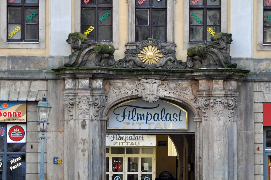 Kino Zittau Preise