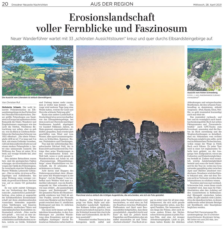 2021-04-28 Dresdner Neue Nachrichten
