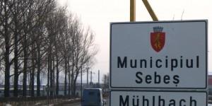 deutsche Spuren in Rumänien