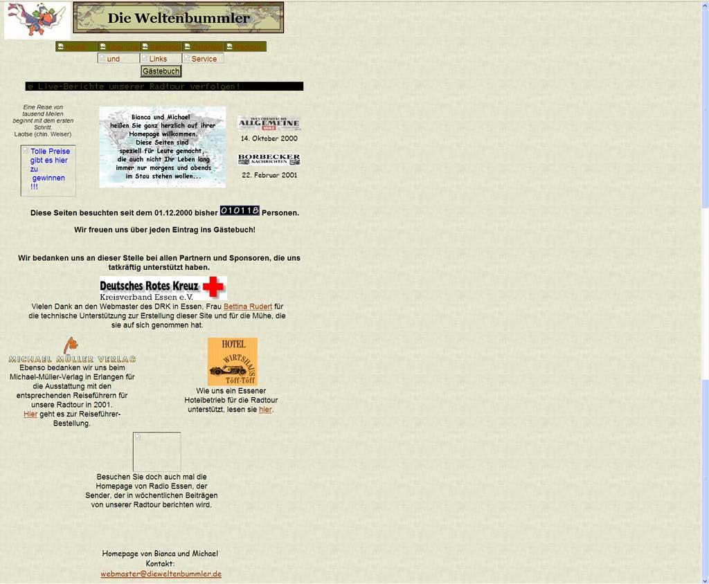 archiv-2001-04-05