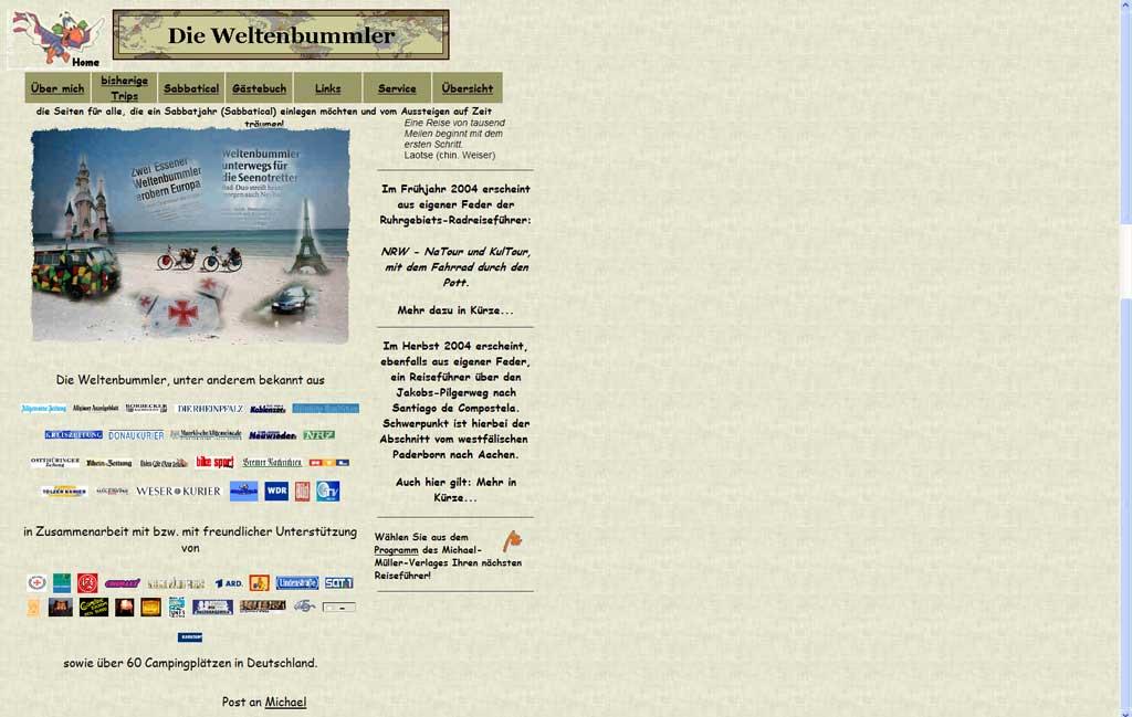 archiv-2003-11-26