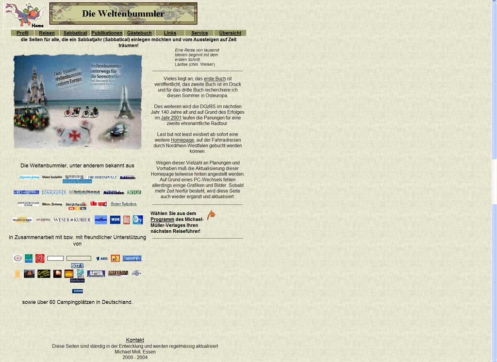 archiv-2004-09-03