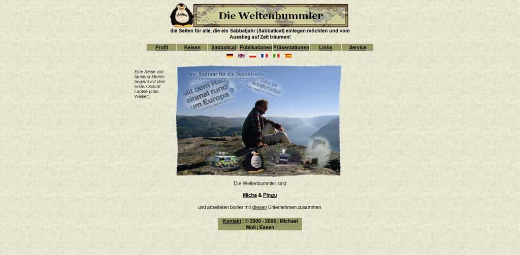 archiv-2006-09-03