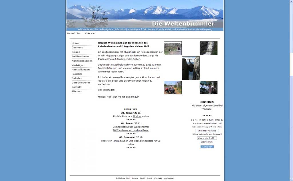 archiv-2011-02-02