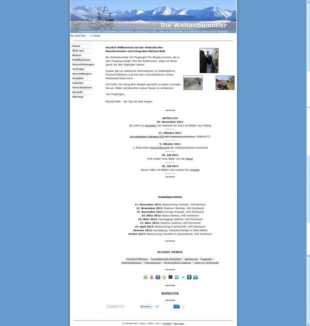 archiv-2011-11-08