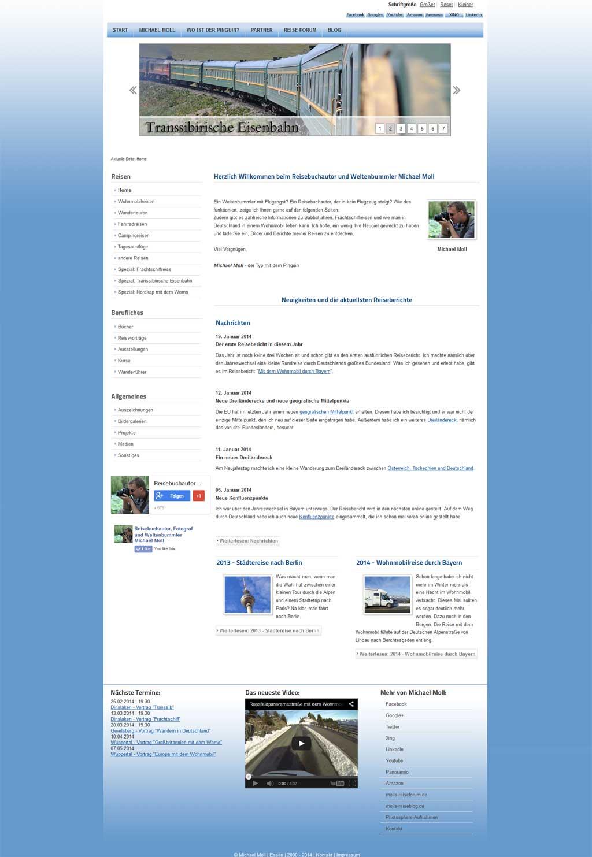 archiv-2014-02-21