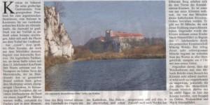 Polenrundschau