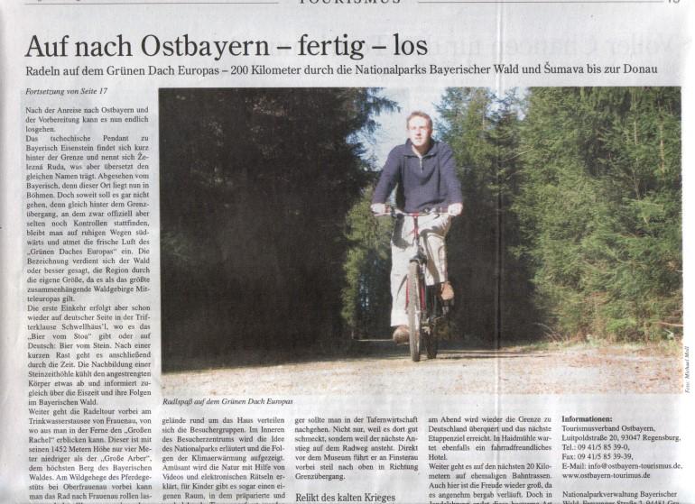 2007 Prager Zeitung1