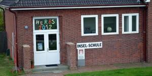 Inselschule