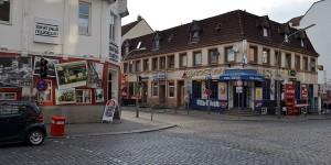 St. Pauli