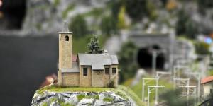 Miniaturwunderland