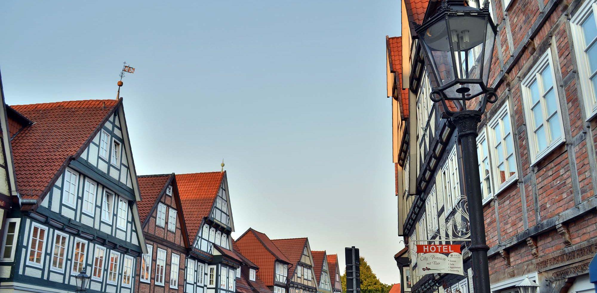 2012 mit dem wohnmobil durch norddeutschland die. Black Bedroom Furniture Sets. Home Design Ideas