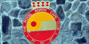 Royal North Cape Club