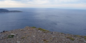 Polarmeer