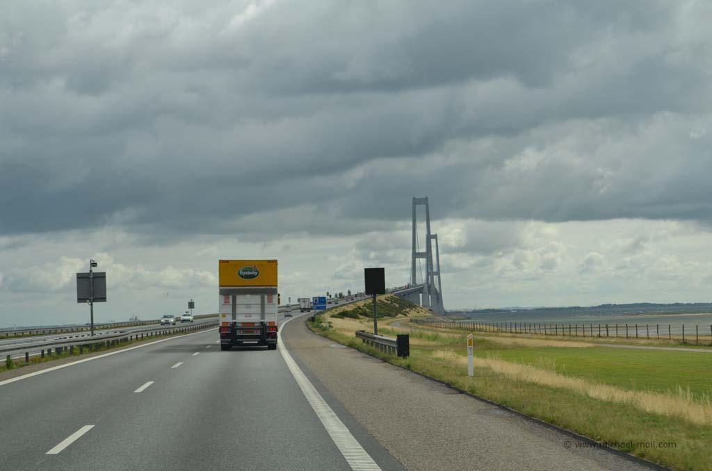 Stoerebaeltbrücke