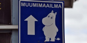Muminland