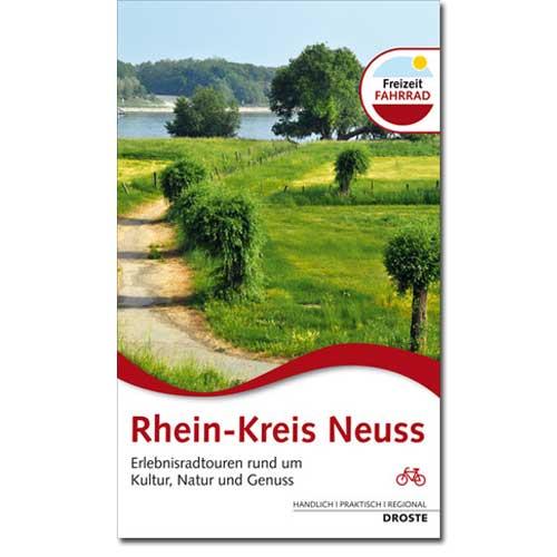 Droste-Neuss-Rad