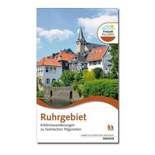 Pilgern im Ruhrgebiet