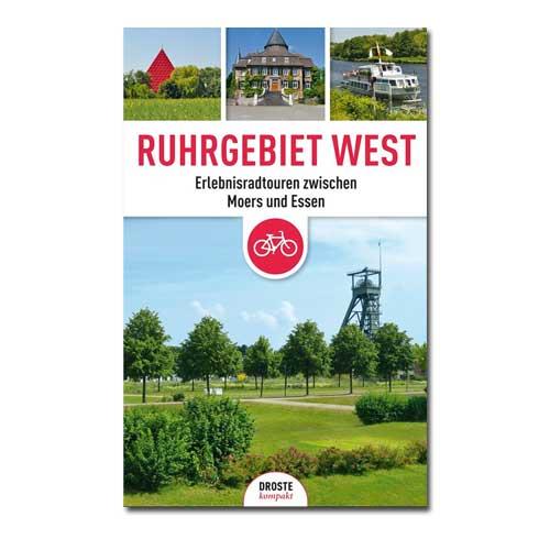 Ruhrgebiet-West
