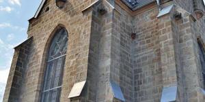 Kapelle bei Arnsberg