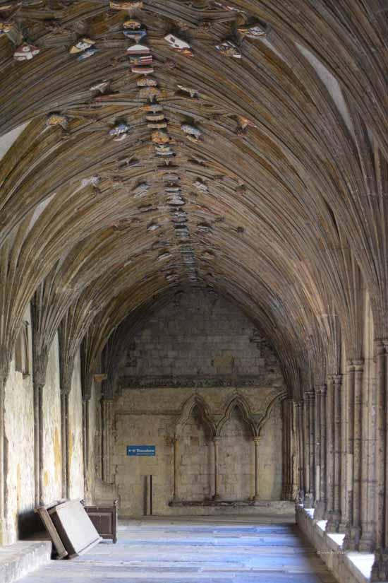 Gotikelemente