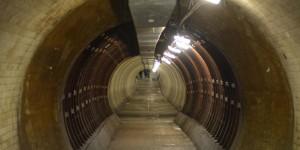 Greenwichtunnel