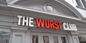 Wurst Club