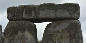 Trilith