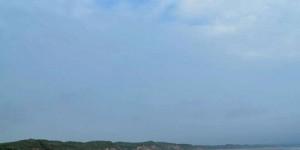 Strand in Dunnet