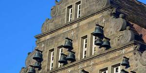 Glocken in Hameln