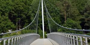 Victor Neels Brücke
