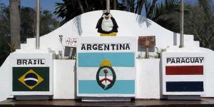 Pingu-Ausstellung