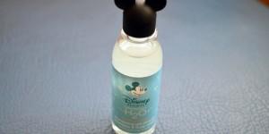 Duschgel in Micky-Ausführung
