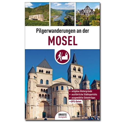 Pilgerführer Mosel