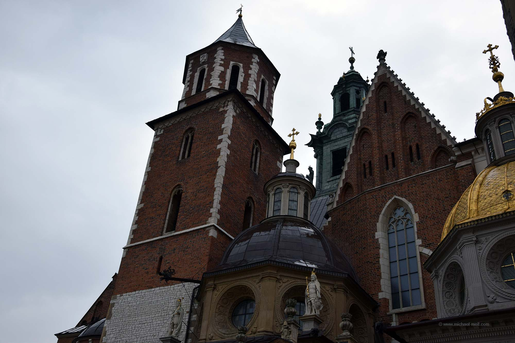 Kathedrale am Schloss