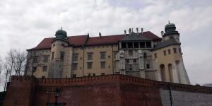 Wawelschloss