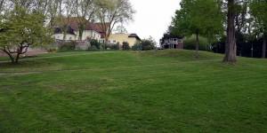 Steeler Stadtgarten